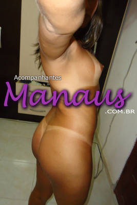 travestis classificados motel almada